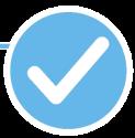 Bewertung - Referenzen - Kundenzufriedenheit