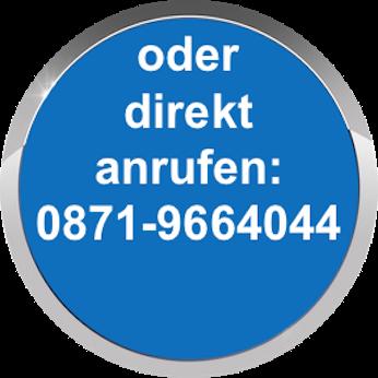 Unabhängige Finanzberatung Landshut