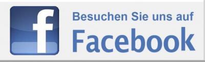 Besuchen SIe den Praxismagier auch auf Facebook